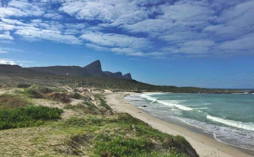 10 Sehenswürdigkeiten am Kap der Guten Hoffnung