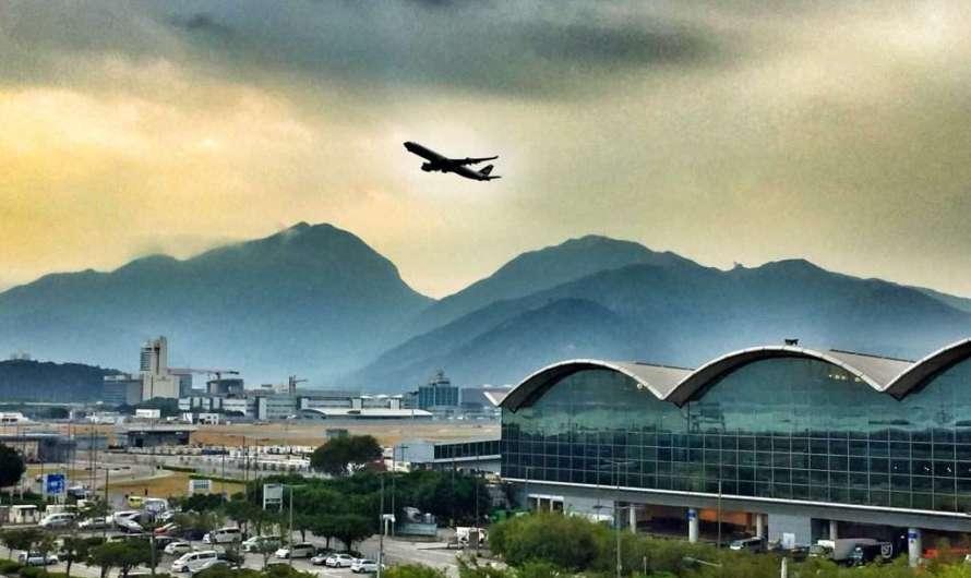 10 praktische Tipps für einen Aufenthalt in Hongkong