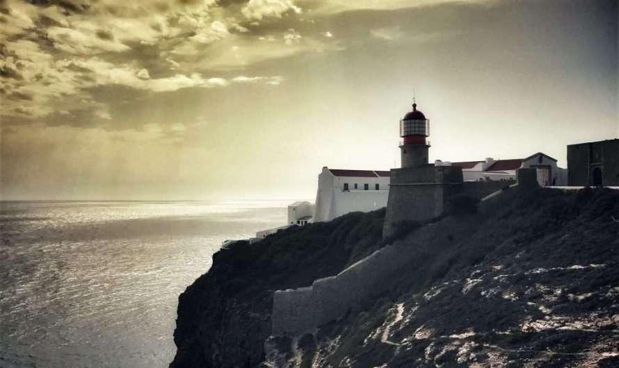 Rundreise Portugal – 10 Orte, die Sie gesehen haben sollten