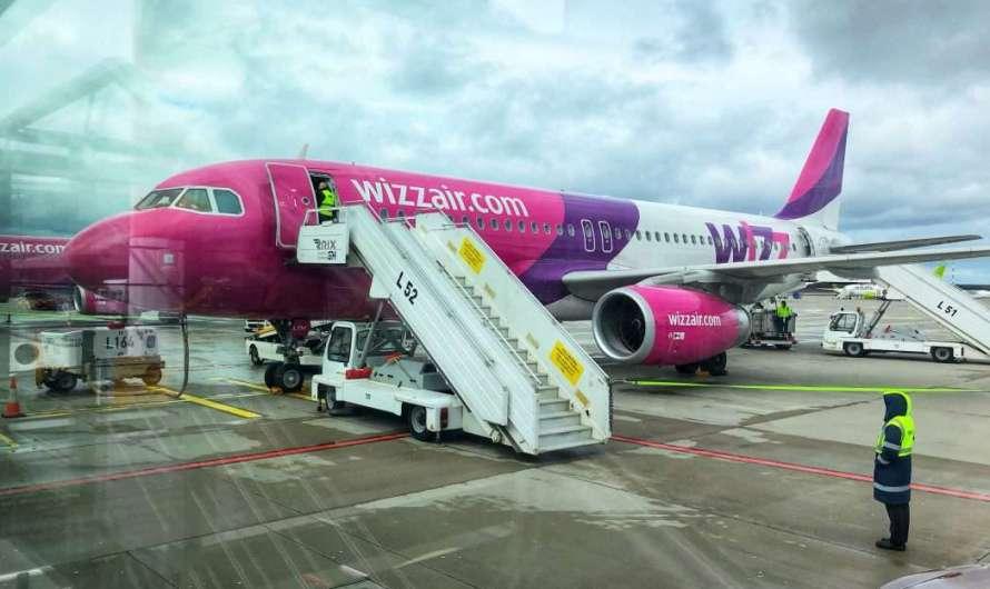 Vom Flughafen Riga in die Stadt