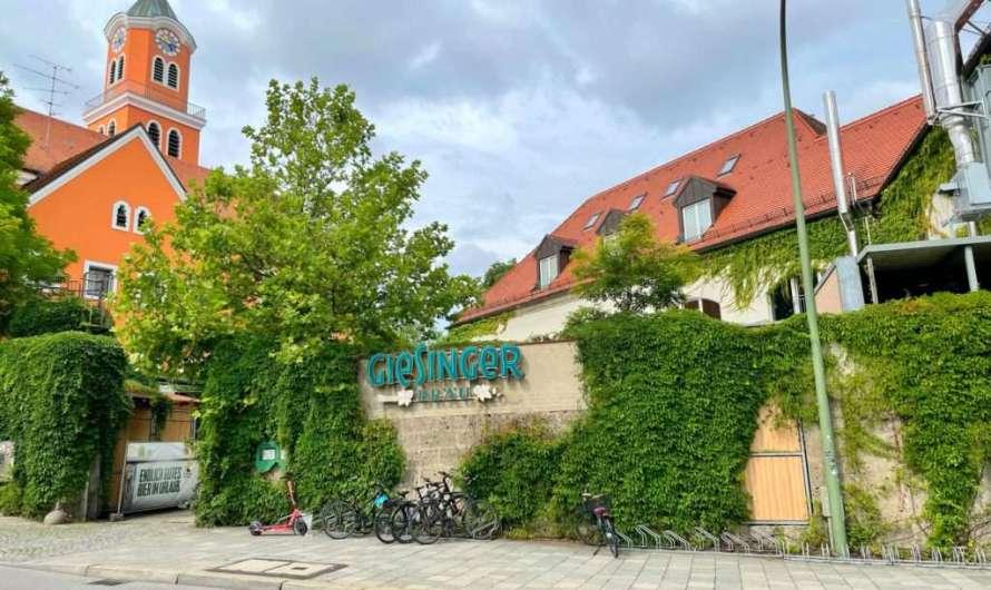 Giesinger Bräu – Helles und Craft-Bier aus München-Giesing