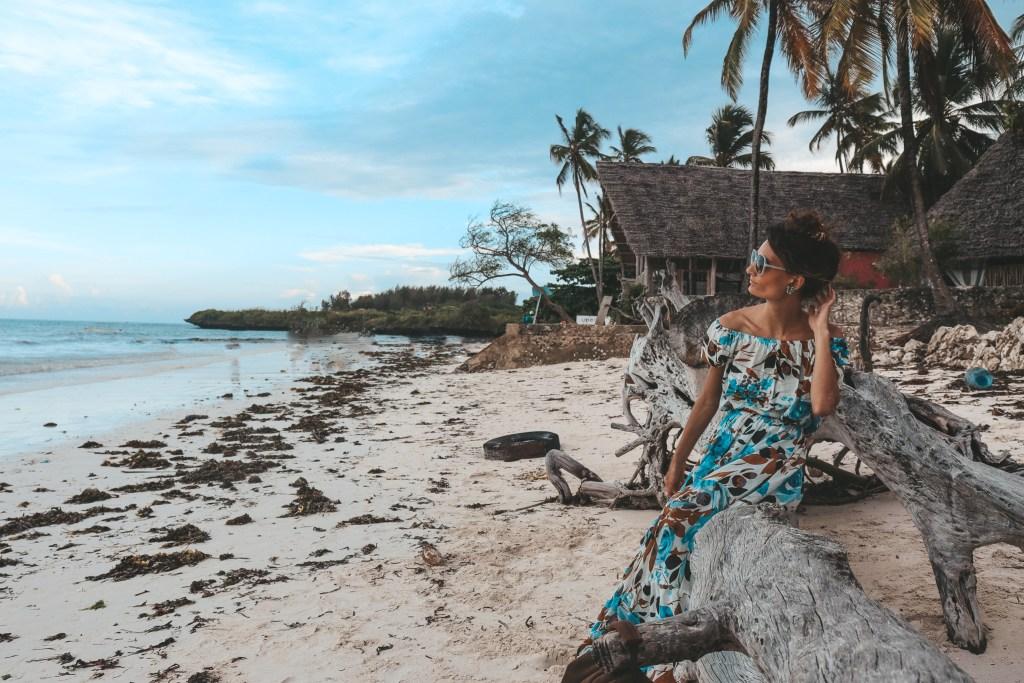 Fashion Design Zanzibar