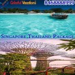Singapore thailand Package Colorful Vacations Reviews