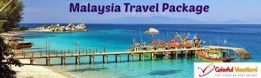 malaysia2btravel2bpackage-2bcolorful2bvacations
