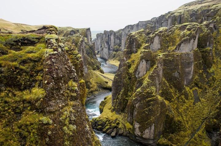 tectonic-plates