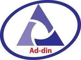 ad-din foundation