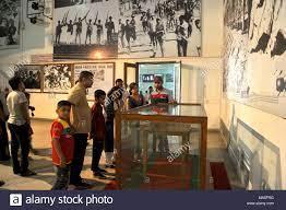 বাংলাদেশের জাতীয় জাদুঘর ঢাকা Museum