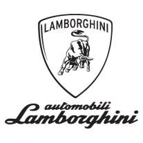 lamborghini-logo-free-artwork-vector-graphic-resources