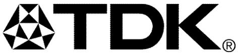TDK_logo.svg