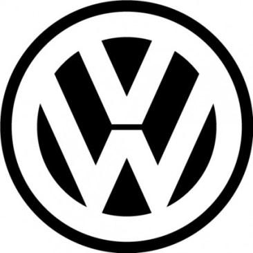 volkswagen_logo_31115