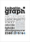 lubalin-final