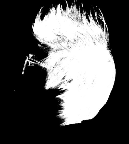 schermata-2017-02-26-alle-12-52-09