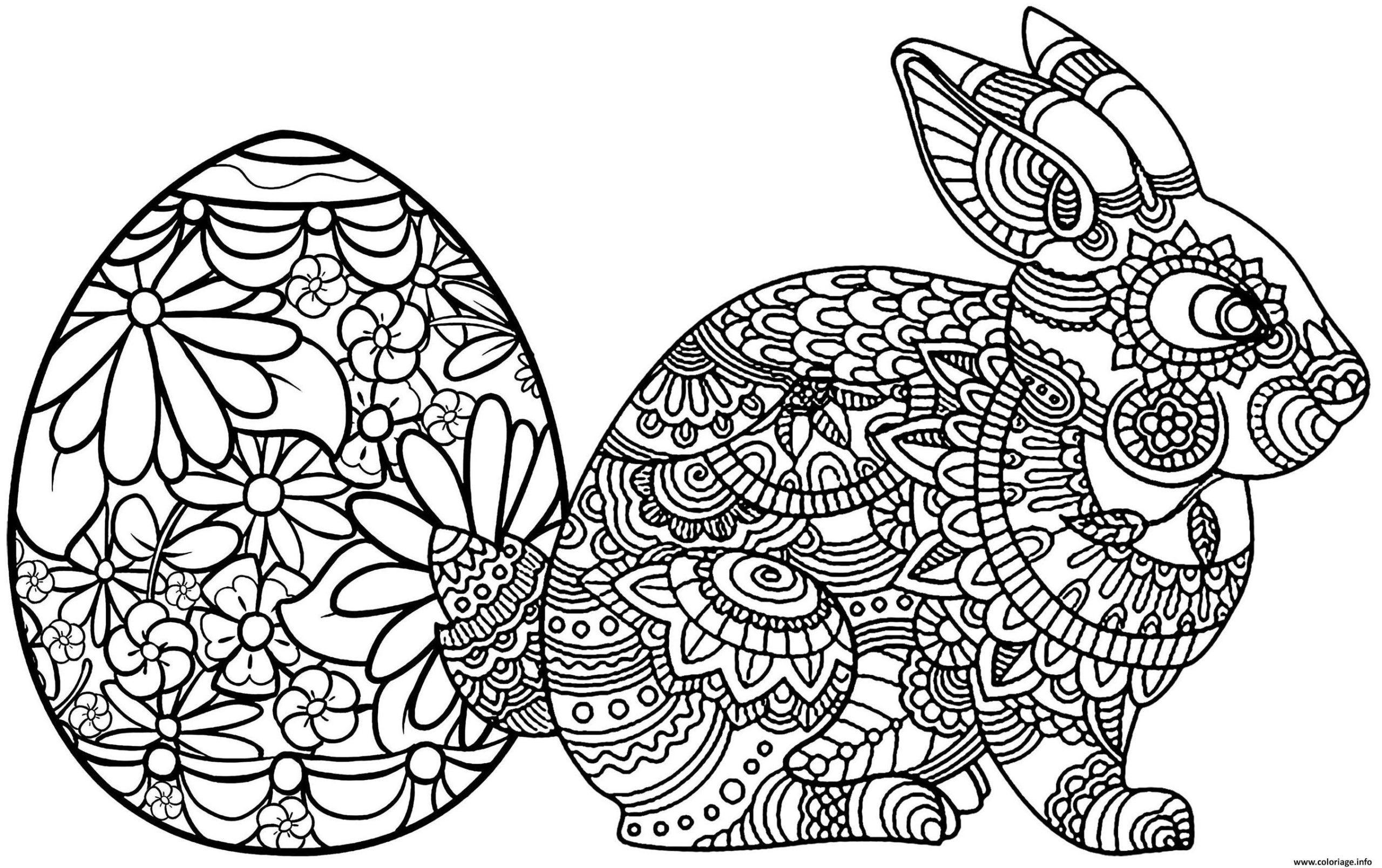 Coloriage Mandala Adulte A Imprimer Coloriage Imprimer