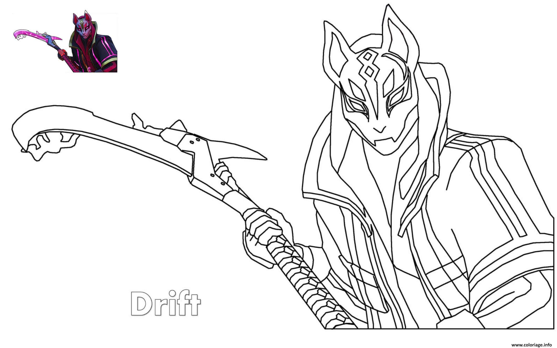 Fortnite Coloriage Lama Fortnite Generator Aimbot