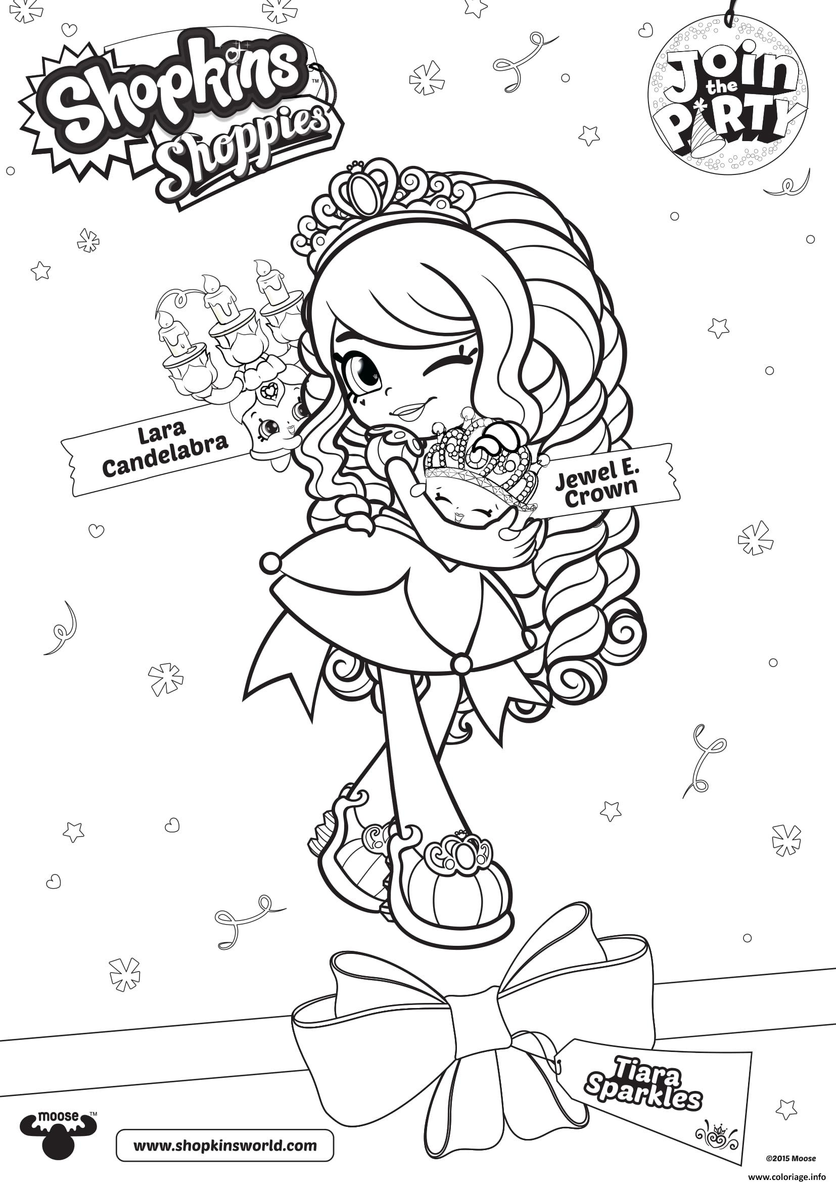 Lol Surprise Happy Birthday Coloring Pages Novocom Top
