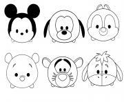 Dessin Disney Facile Kawaii Comment Dessiner Dory Bebe