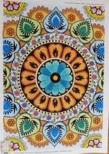 Coloriage n°36
