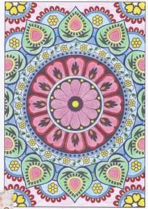 Coloriage n°44