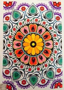 Coloriage n°46