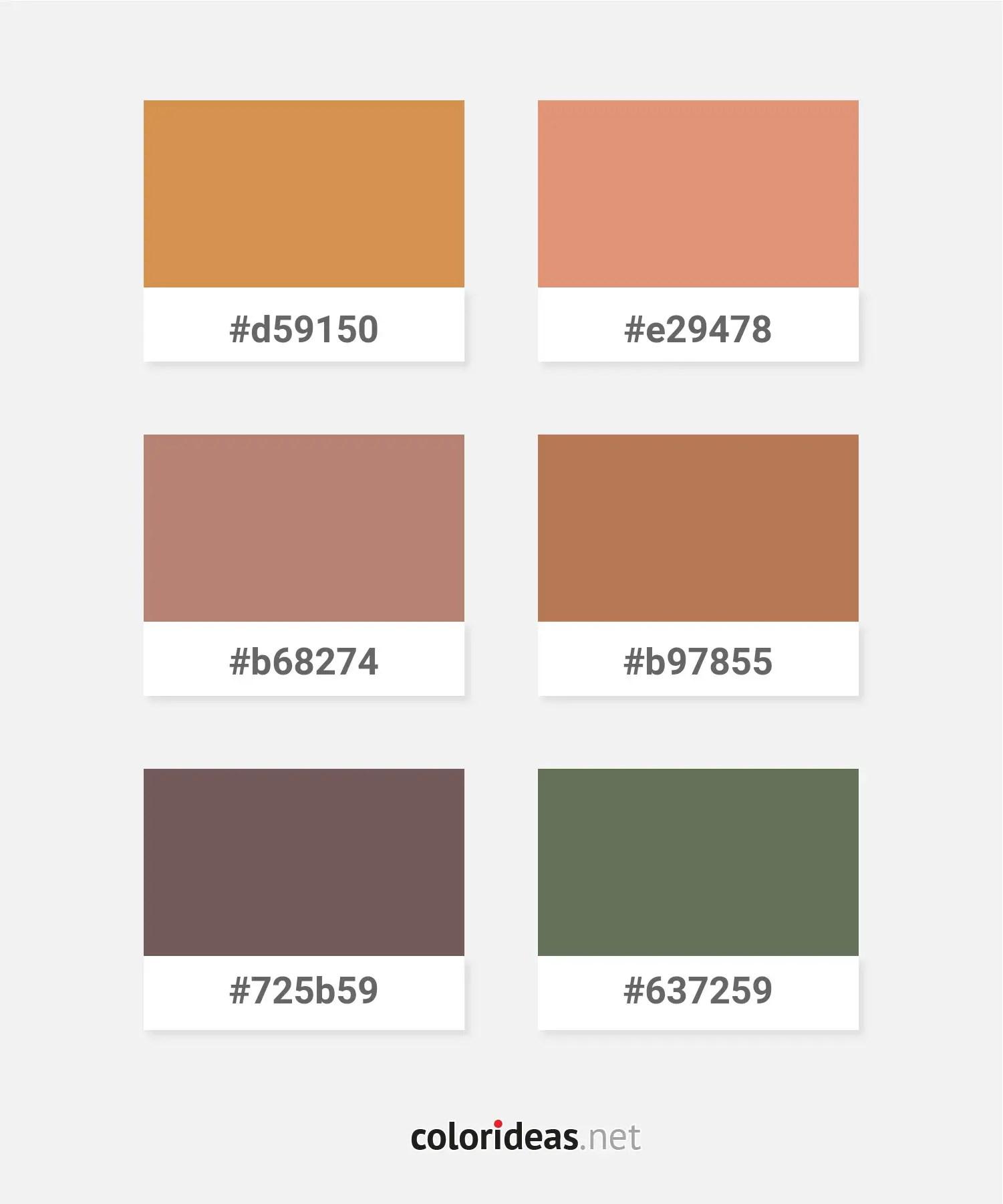 Fastest Plascon Micatex Color Chart