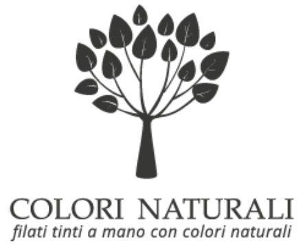 colorinaturali.eu