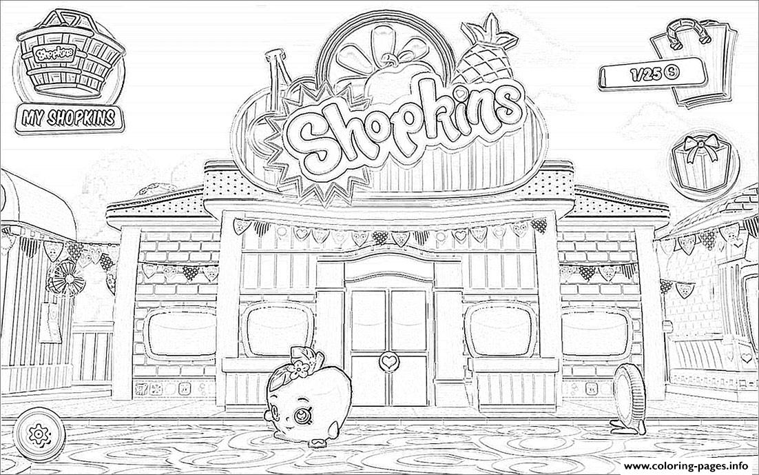 Printable Shopkins Shoppies Coloring Pages | 689x1102