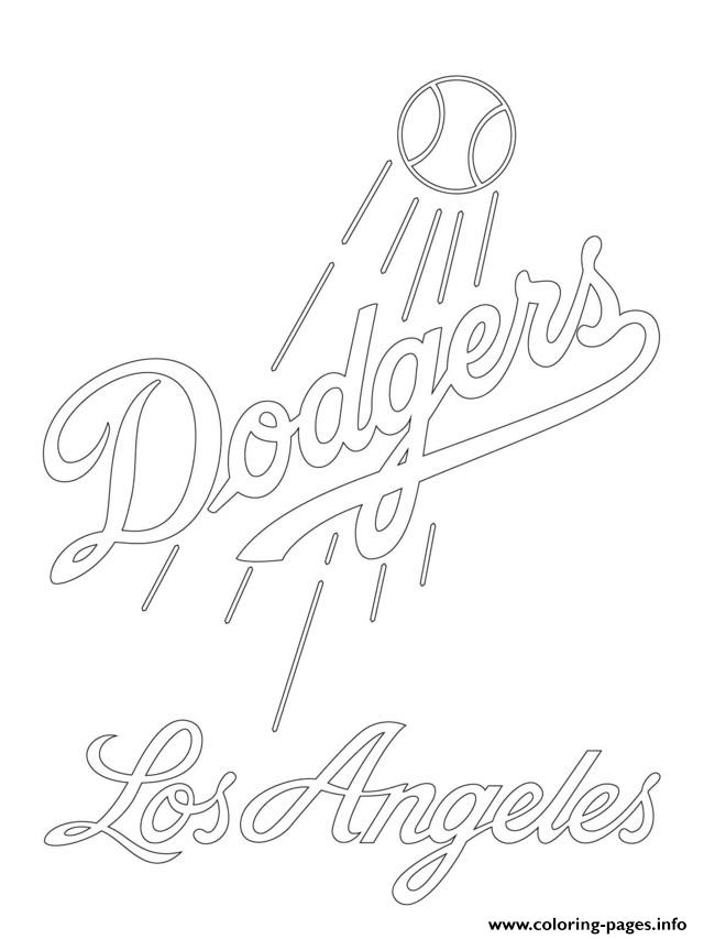 Baltimore Orioles Mascot Coloring Pages Coloring Pages