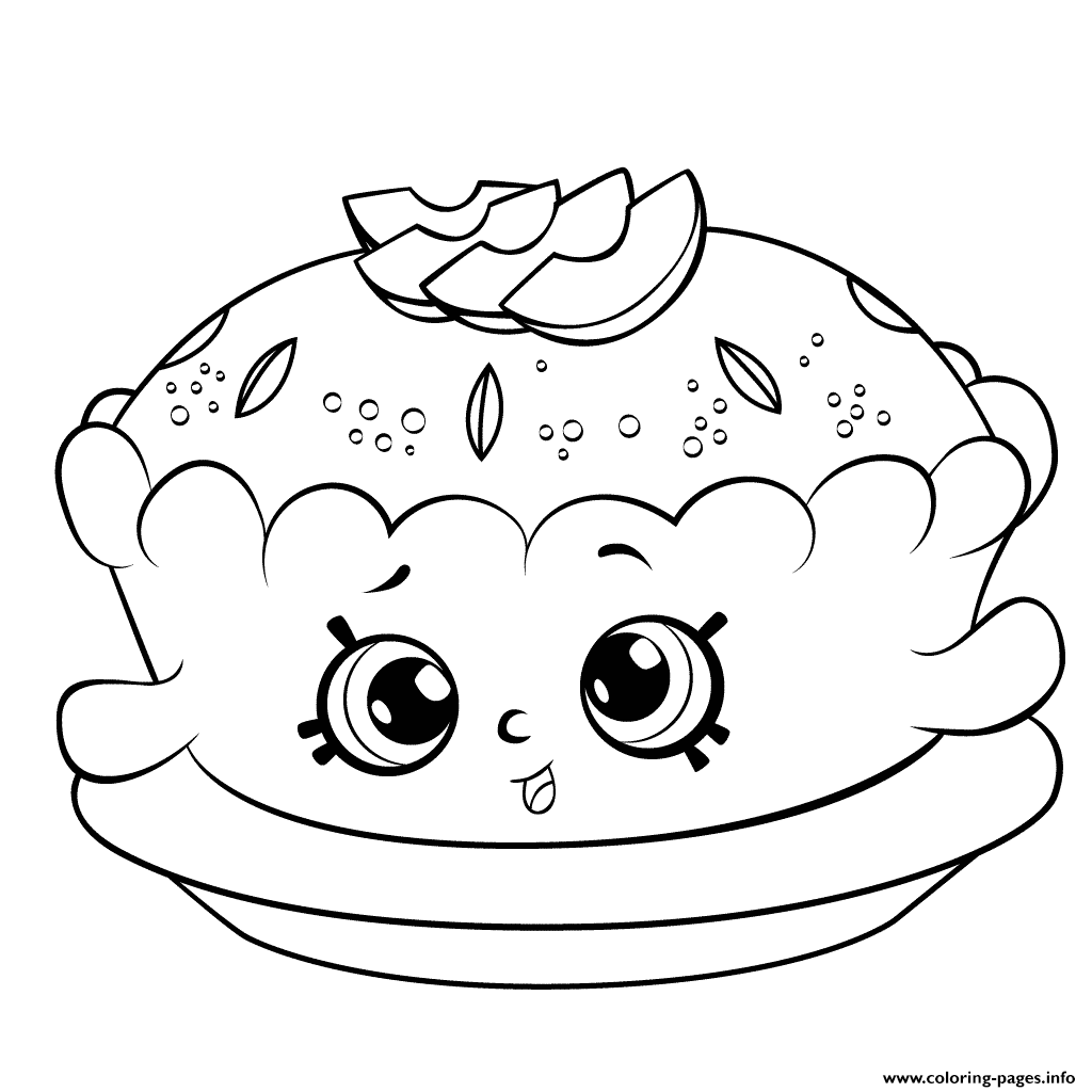 S Hopkins Coloring Pages Free Printable Coloring Pages
