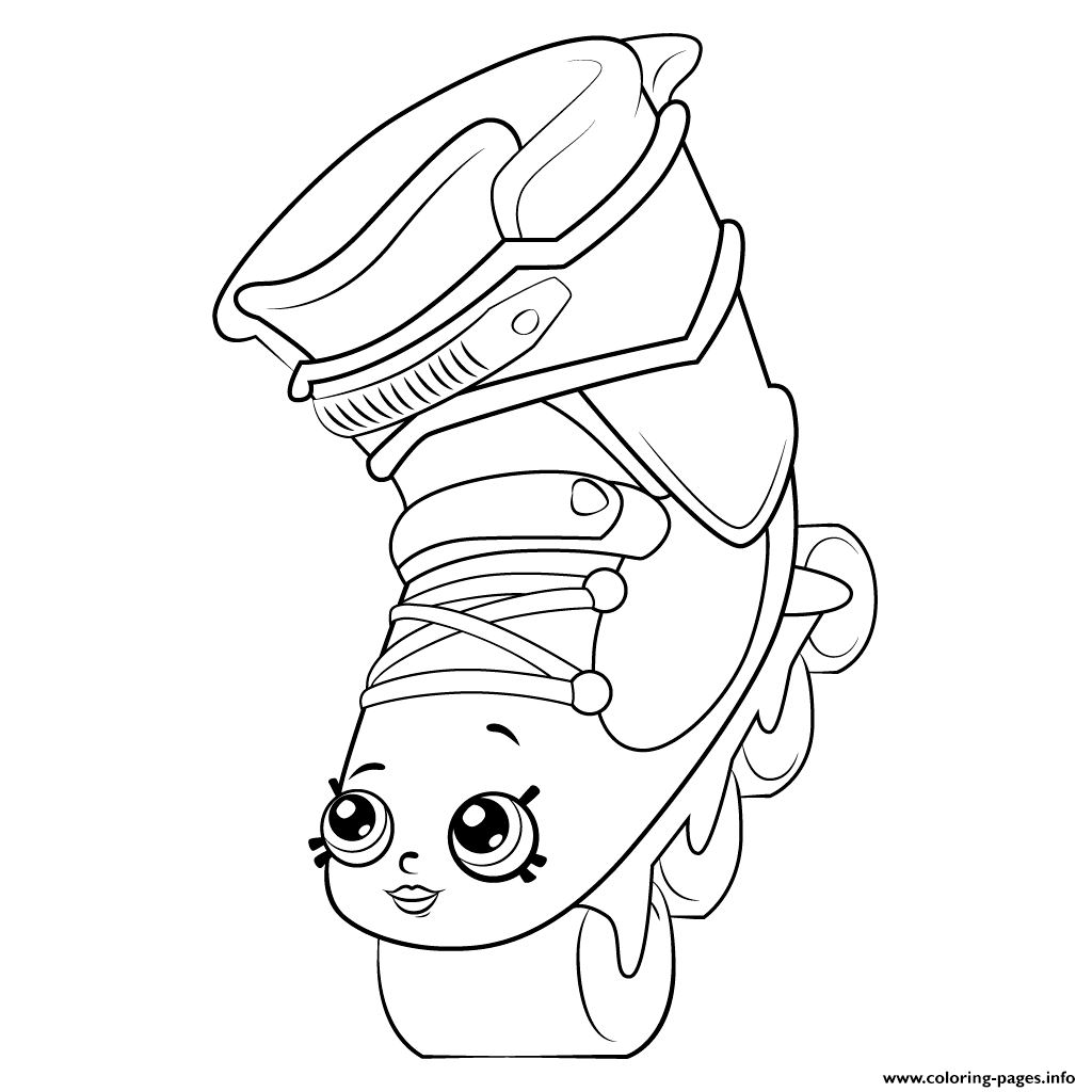 happy time in summer sea coloring page for kids seasons coloring