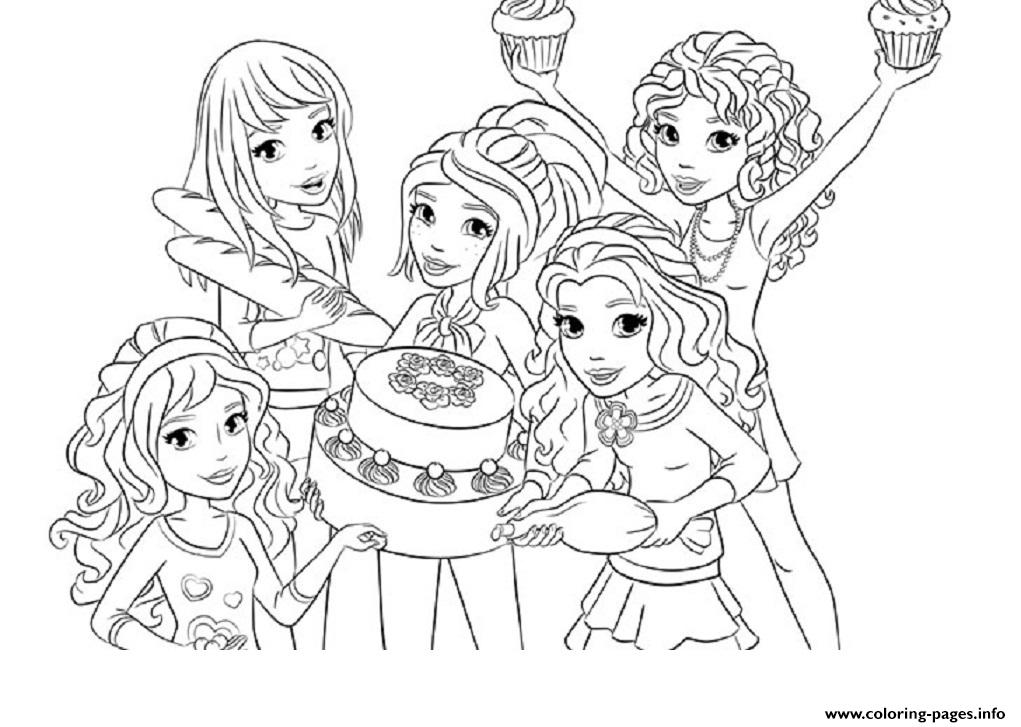 Black And White Drawings Disney Princess Ariel