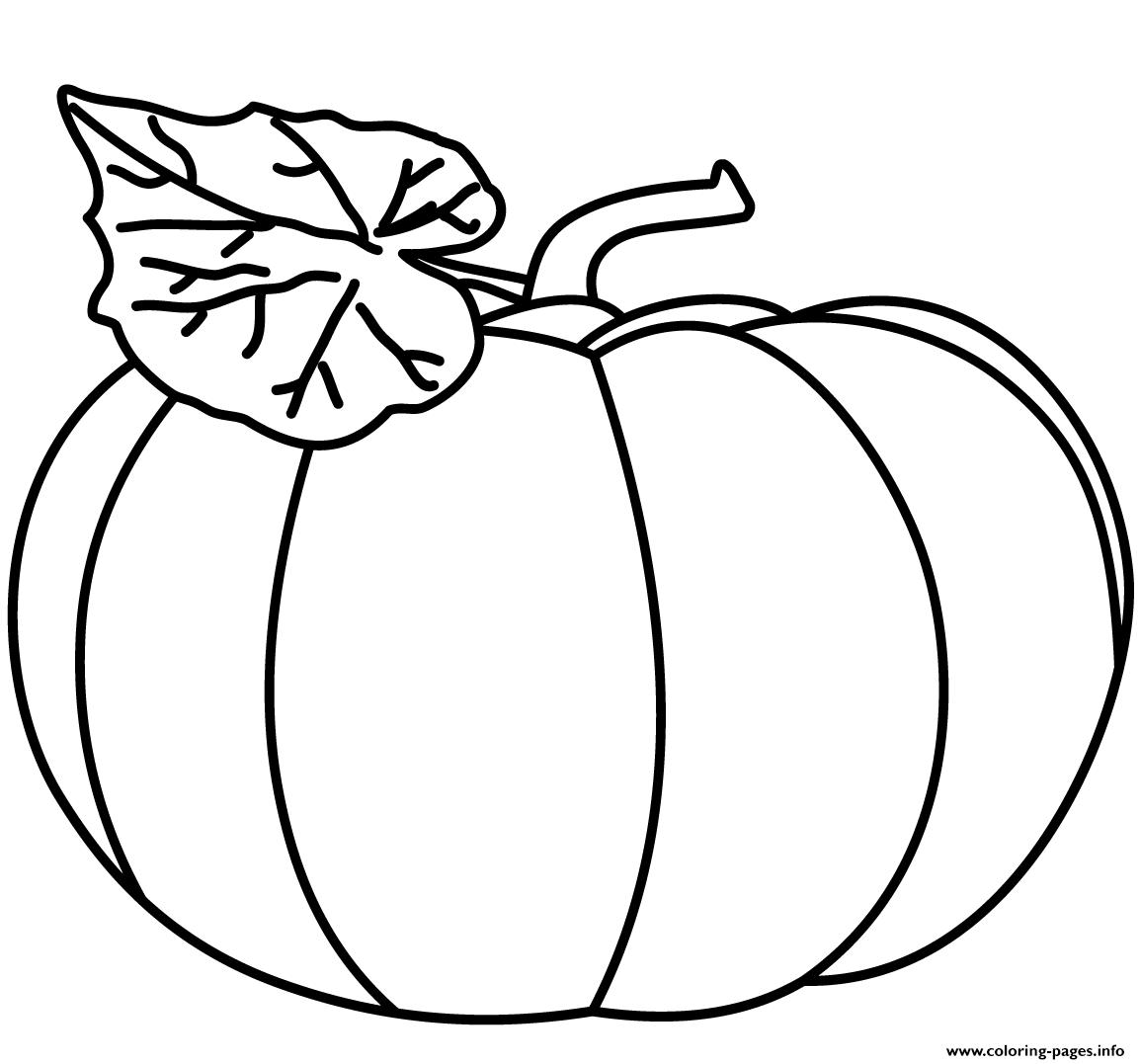Printable October Worksheet