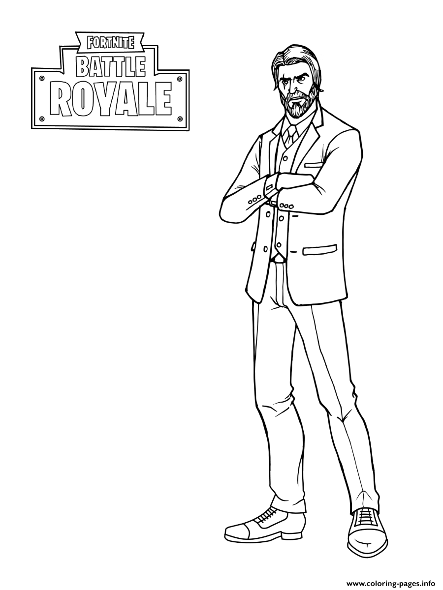 Fortnite Skins Coloring Pages Season 8 Fortnite Free Items 2019
