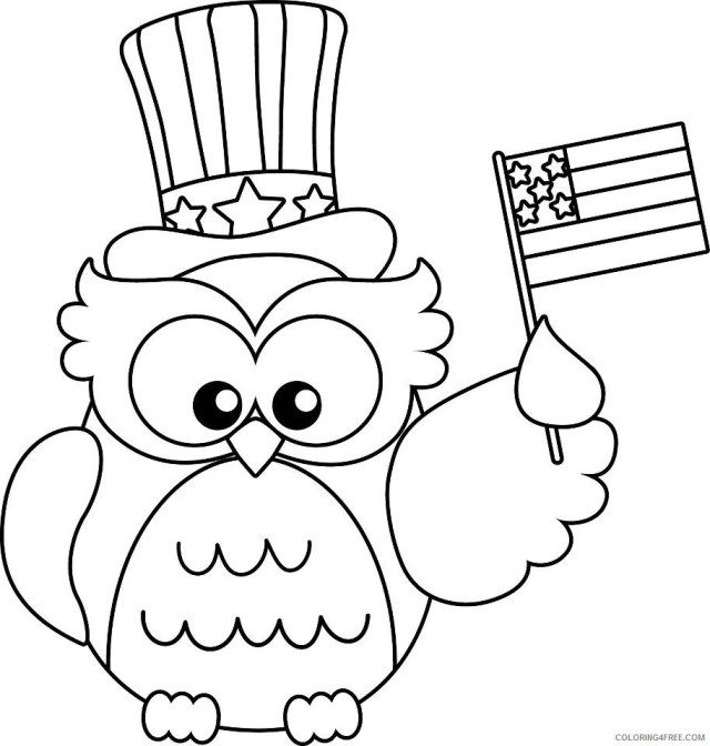 veterans day coloring pages for kids Coloring25free - Coloring25Free.com