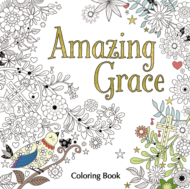 coloring faith coloring books for christian adults