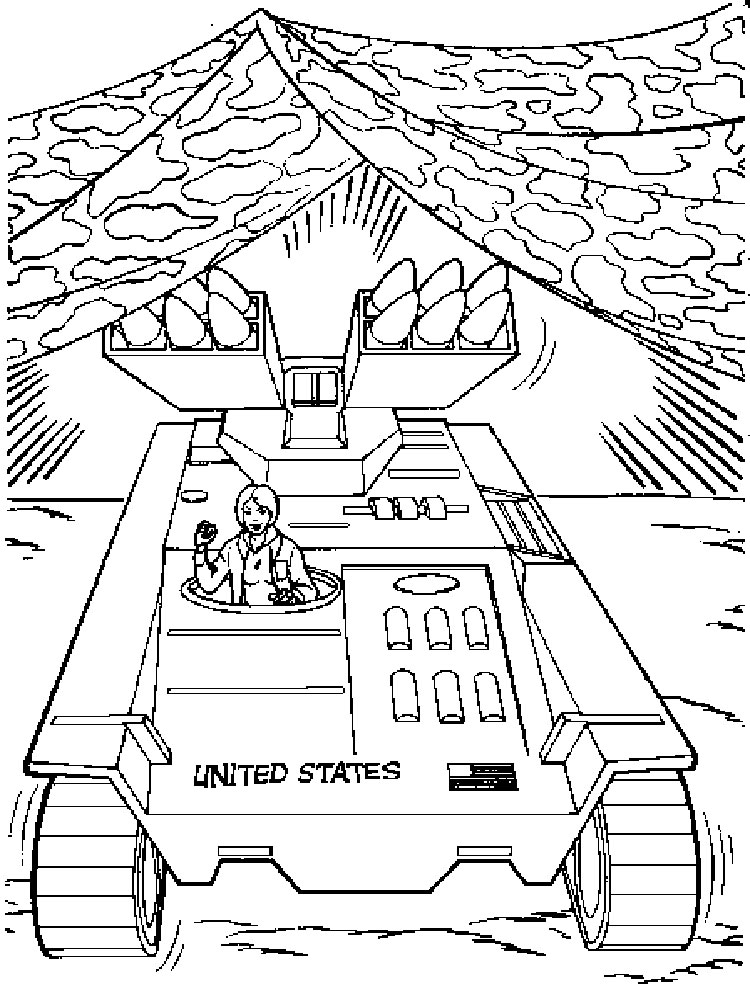 free printable gi joe coloring pages for boys