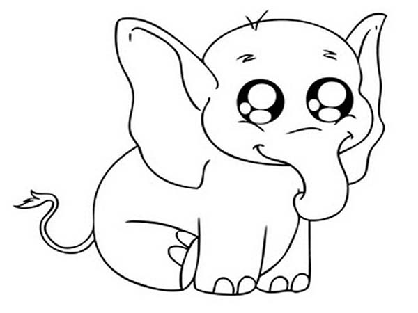 Large Coloring Pages Coloring Home