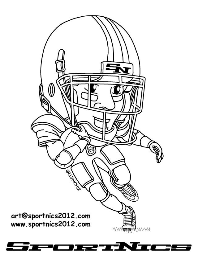49ers colouring pages 177106 rahab coloring page