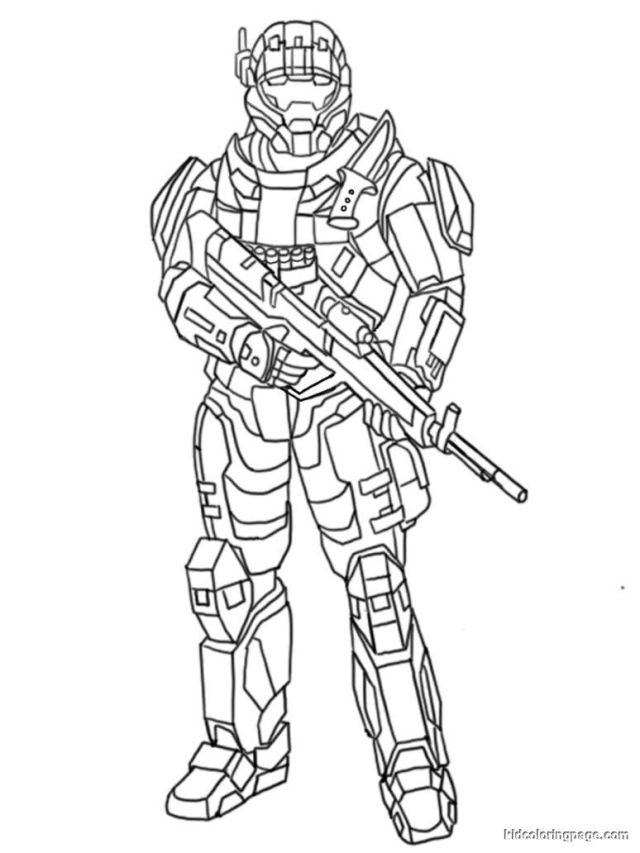 Related Gi Joe Coloring Pages Item-29, Gi Joe Coloring Pages