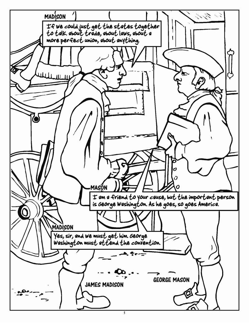 Coloring Pages Of The Boston Massacre Coloring Home
