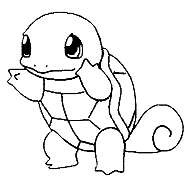 Coloring Pages: Pokemon Card Coloring Pages Printable Kids