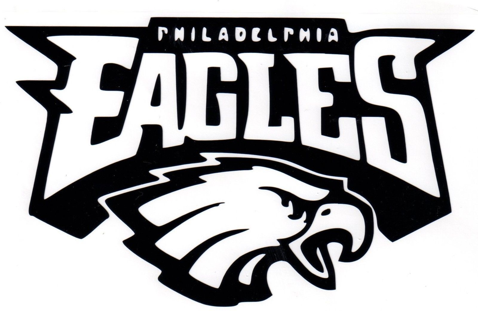 Football Coloring Pages Eagles