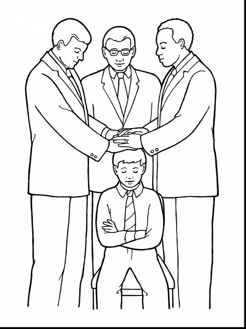 missionary coloring pages  coloring home