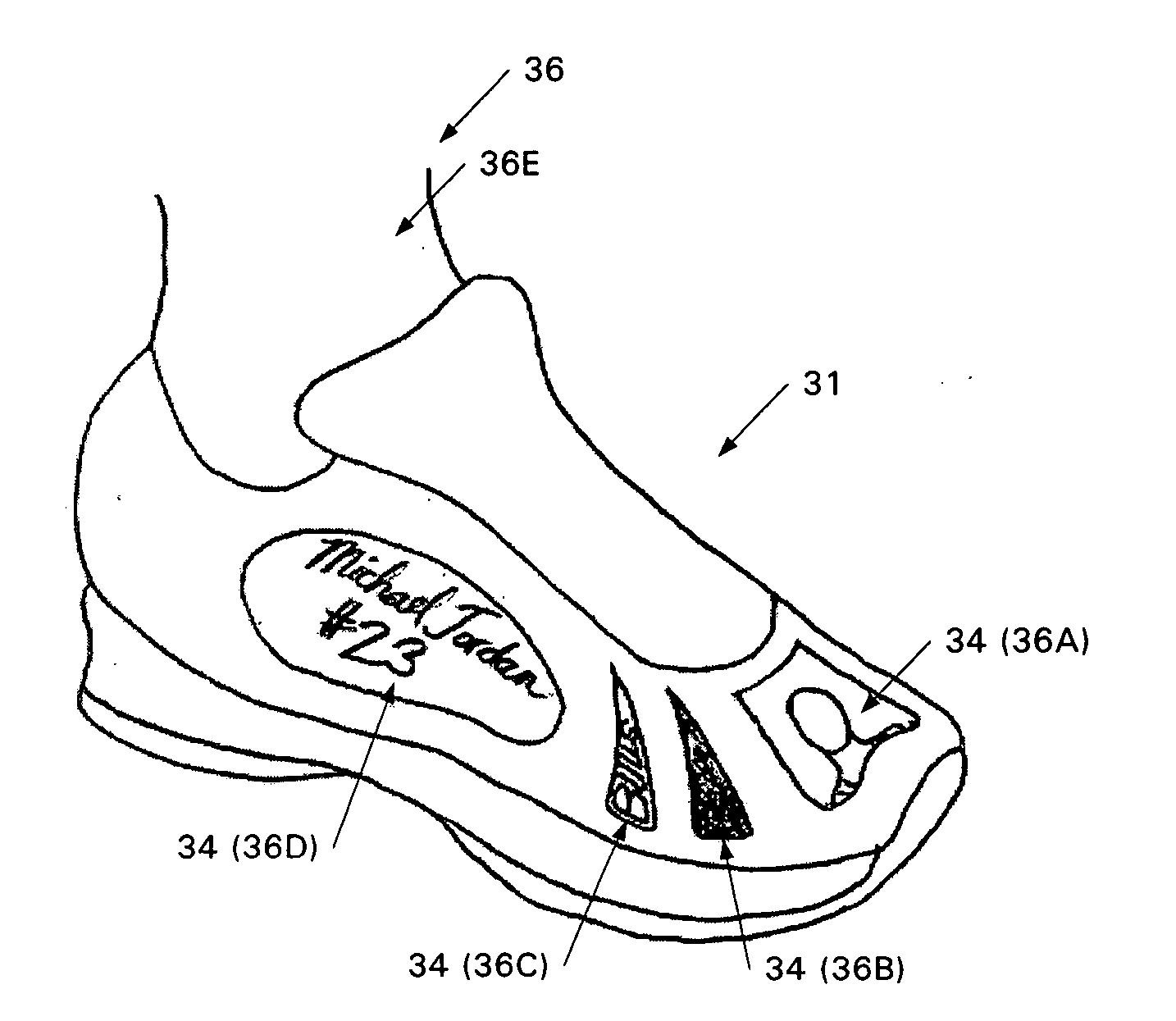 Jordan Shoes Coloring Sheets