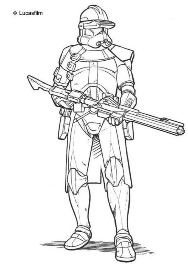 Sith Drawings Star Cool Wars