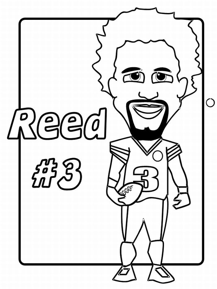 steelers coloring pages  coloring home