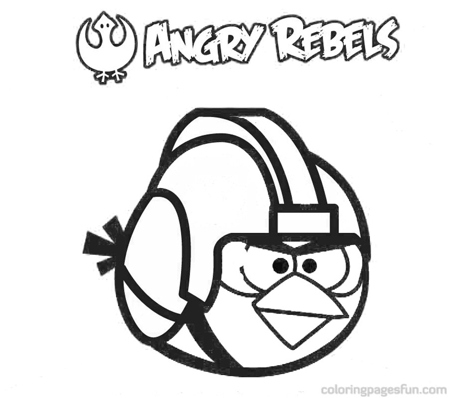 angry birds coloring pages 18 activities angry birds coloring pages