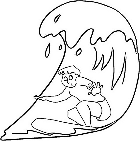 australia day coloring pages 6 coloring kids
