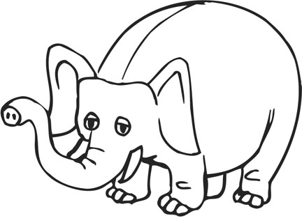 cartoon coloring pages 26 coloring kids