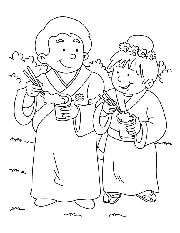 china flag coloring page az coloring pages coloring kids