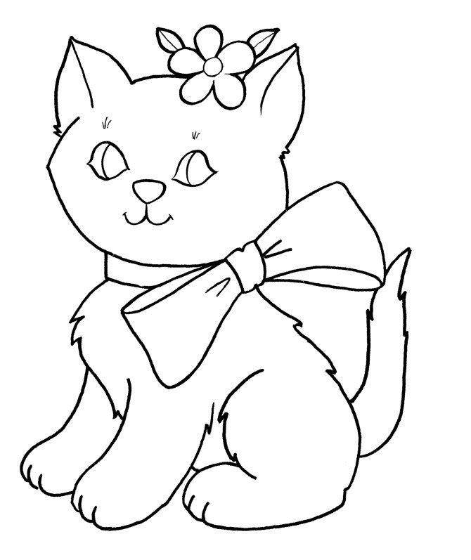 coloring pages for girls 15 coloring kids